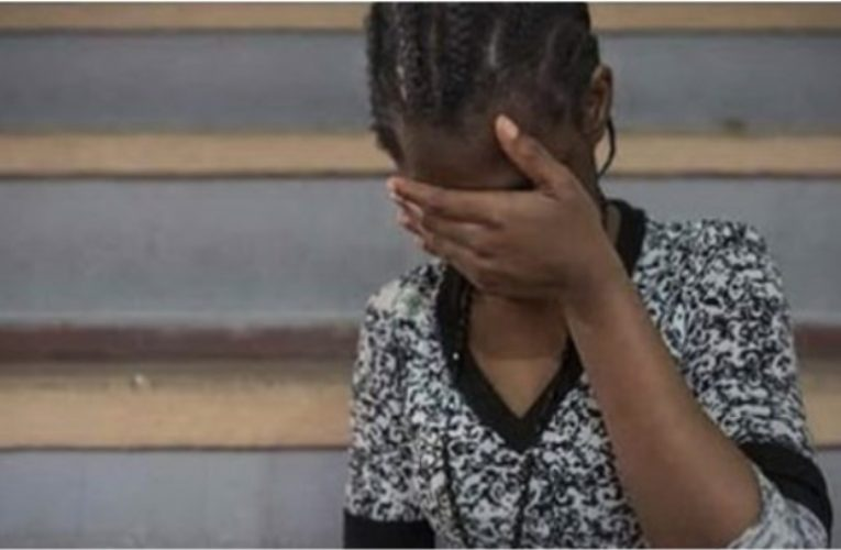 I faked Disappearance for years only to end up Disappearing for real – Confused Lady Shares