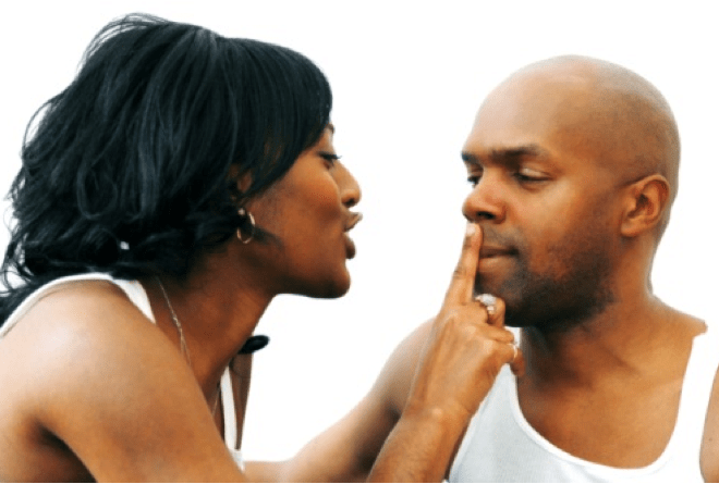 I love my Best Friend so much but his Wife keeps giving me Green light and she is quite Pretty – Confused man shares