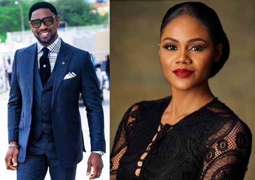 Busola Dakolo Speaks on Court Judgement while Nigerians React Seriously