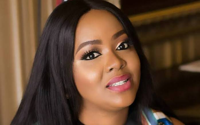 I Am a Product of Rape – Helen Paul Shares her Life Touching Story