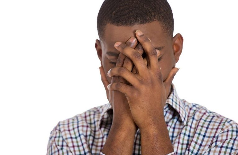 My Wife's Sister is Intentionally Seducing me but my Wife wont Let her Go – Man Shares and Seeks Advise