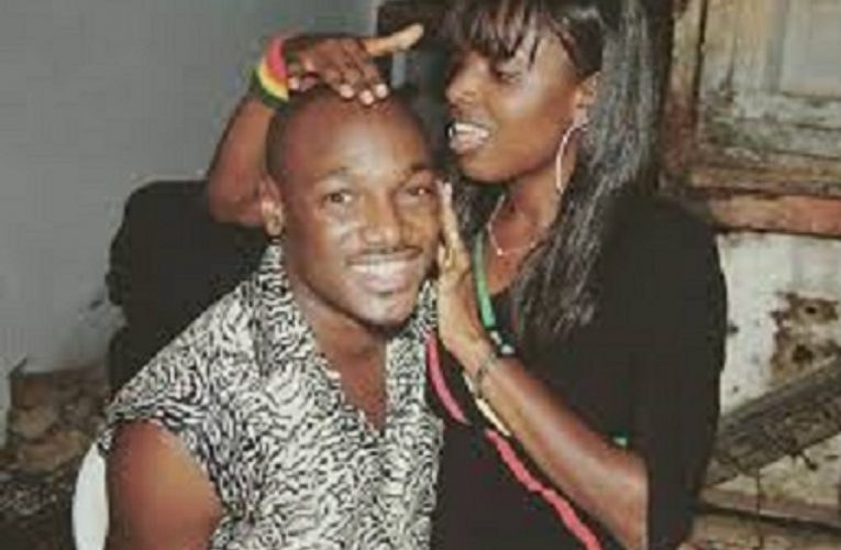 I Chose Annie Because she Believed in me and gave me her all when we had nothing – Tu-face Idibia Shares his Story