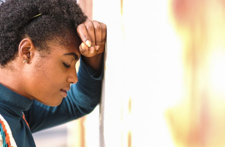 I foolishly Paid a Lady to Test my Fiance Loyalty but now I regret as she has vowed to snatch him away from me – Lady shares