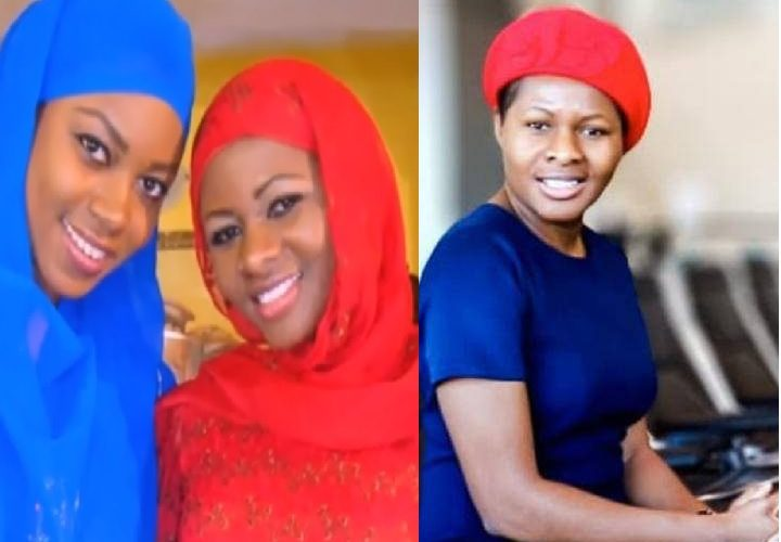 If I remained in Nollywood I would have Died by Now – Former Nollywood Actress Joy Edjeren Shares (JJ Bunny)