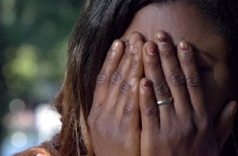 My Husband is stylishly Ashamed of me in Public maybe cos I am not Pretty enough but He won't Say it – Sad Woman shares