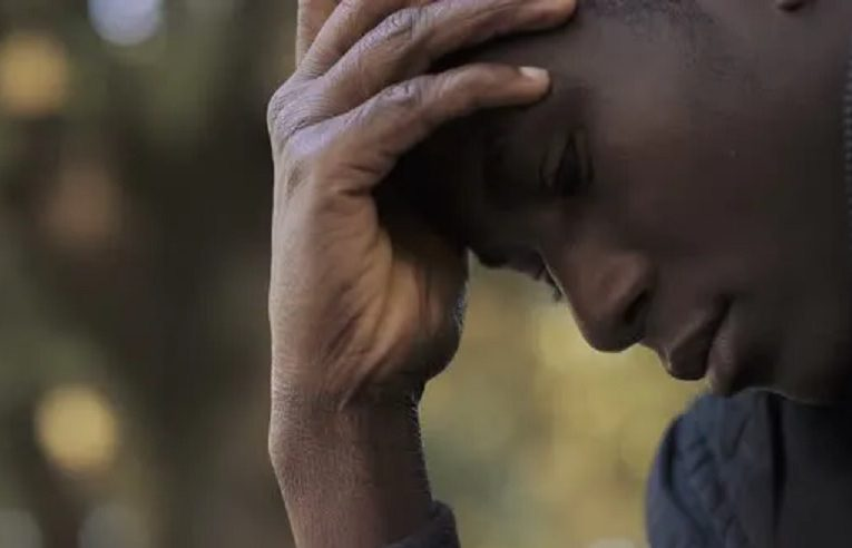 My Uncle is Abroad But His Wife is always telling me Body no be Firewood and I wonder what she means – Young man shares