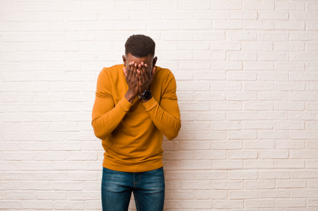 I am Immoral today Because my Elder sister Friends Taught me Dirty things when I was a child – Young man shares Touching Story