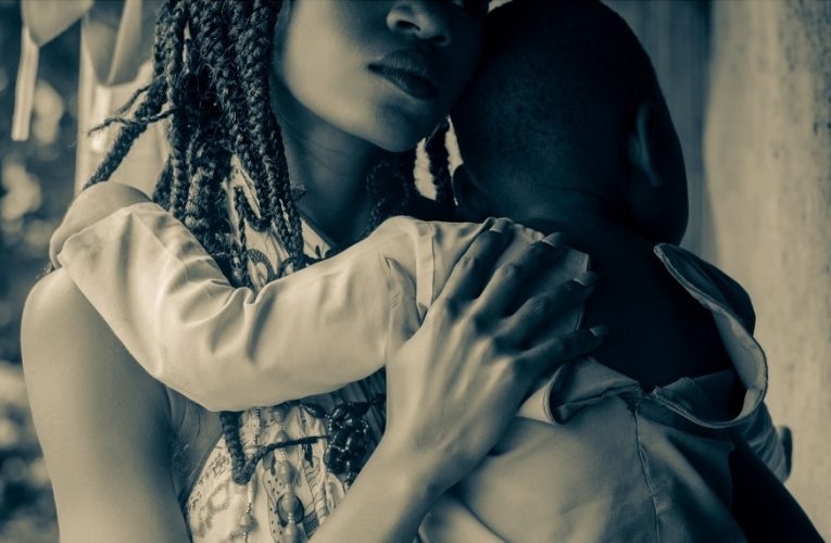 I was Broke then a lady offered me N20M for me to Leave my husband for her – Woman shares True Story