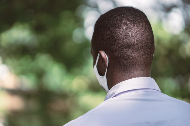 My Dad Corrupted me, He never Told me Sex was Bad, He Instead tells me to be Safe – Man shares